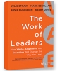 cover for The Work of Leaders