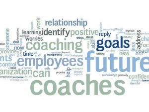 6 reminders for leadership and other coaches