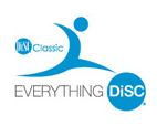 Leap Forward with Everything DiSC