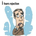 i-rejection-small