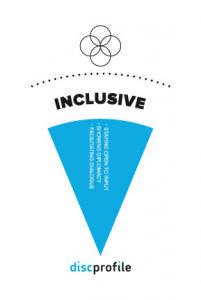 Inclusive leaders