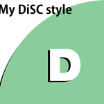 Everything-DiSC-Map-D