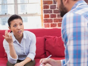 Seven simple questions for a great employee conversation