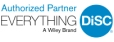 EverythingDiSCAuthorizedPartner
