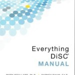 Everything DiSC, Inscape Publishing and Wiley | DiSC Profiles