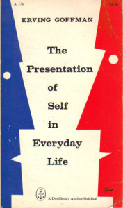 The_Presentation_of_Self_in_Everyday_Life