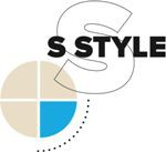 DiSC S style