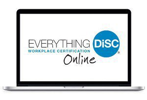 Everything DiSC Workplace certification: My experience