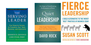 leadership books 2