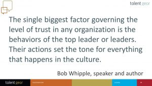 Bob Wipple quote