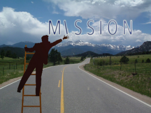 Mission and vision statements that work: part two